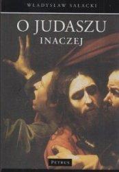 O Judaszu inaczej Władysław Sałacki