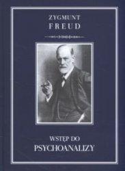 Wstęp do psychoanalizy Zygmunt Freud