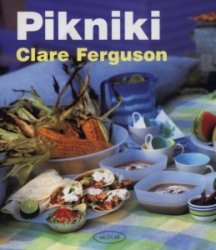 Pikniki Clare Ferguson