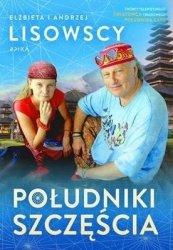 Południki szczęścia Elżbieta Lisowska, Andrzej Lisowski