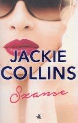 Szanse Jackie Collins