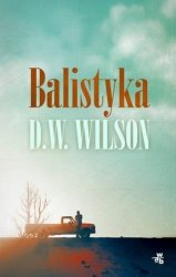 Balistyka DW Wilson