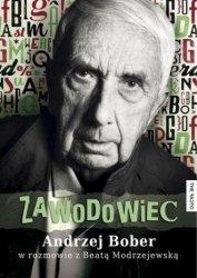 Zawodowiec Andrzej Bober, Beata Modrzejewska