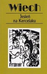 Jesień na Kercelaku Stanisław Wiech