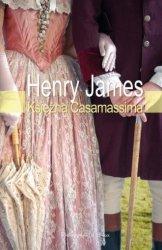 Księżna Casamassima Henry James
