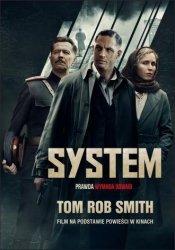 System Tom Rob Smith
