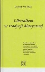 Liberalizm w tradycji klasycznej Ludwig von Mises