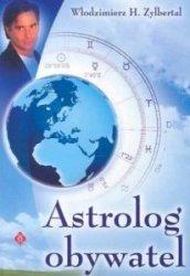 Astrolog obywatel Włodzimierz H Zylbertal