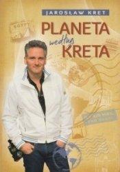 Planeta według Kreta Jarosław Kret