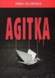 Agitka Anna Bojarska
