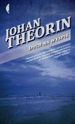 Duch na wyspie Johan Theorin
