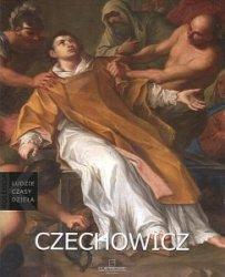 Szymon Czechowicz (1689-1775) Zbigniew Michalczyk