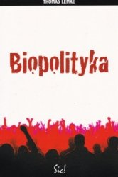 Biopolityka Thomas Lemke