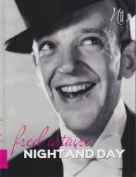 Fred Astaire Night and Day Nostalgia