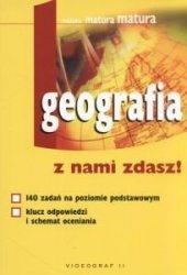 Geografia Z nami zdasz! B. Dobosik, A. Hibszer, J. Mirski