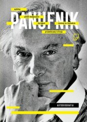 Autobiografia Andrzej Panufnik