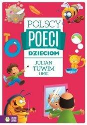 Polscy poeci dzieciom Julian Tuwim i inni