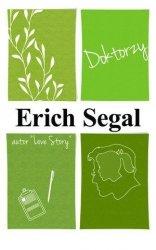 Doktorzy Erich Segal