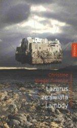 Lazarus ze świata Lambdy Christine Voegel-Turenne