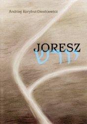 Joresz Andrzej Korybut-Daszkiewicz