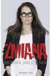 Zmiana Monika Jaruzelska