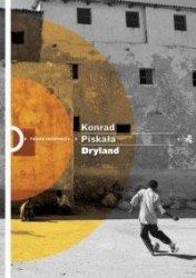 Dryland Konrad Piskała