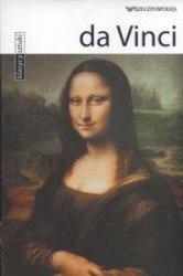 da Vinci klasycy sztuki nr 4