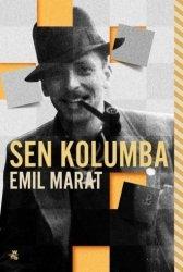 Sen Kolumba  Emil Marat