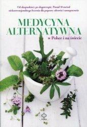 Medycyna alternatywna w Polsce i na świecie
