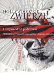 Hollywoodzkie zwierzę Joe Eszterhas