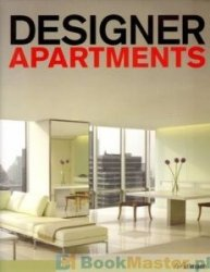 Designer Apartments Julio Fajardo