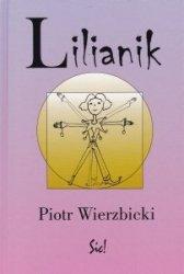 Lilianik Piotr Wierzbicki