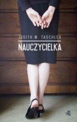 Nauczycielka Judith W. Taschler