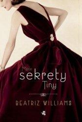 Małe sekrety Tiny Beatriz Williams