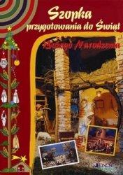 Szopka na Boże Narodzenie Renzo Zanoni