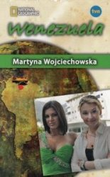 Wenezuela Martyna Wojciechowska