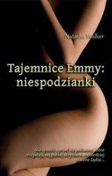 Tajemnice Emmy: niespodzianki Natasha Walker