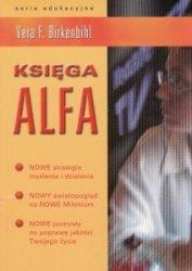 Księga alfa Vera F Birkenbihl