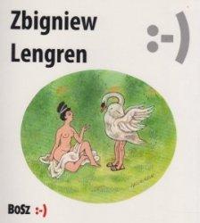Zbigniew Lengren Nie bij jej, bo się spocisz