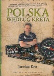 Polska według Kreta Jarosław Kret
