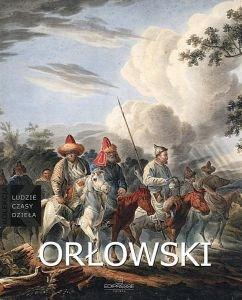 Aleksander Orłowski (1777-1832) Sławomir Gowin