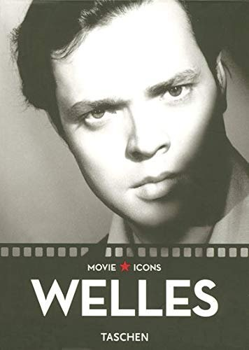 Orson Welles The Misunderstood Genius F.X. Feeney