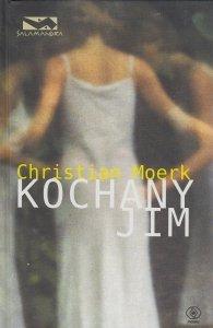 Kochany Jim Christian Moerk