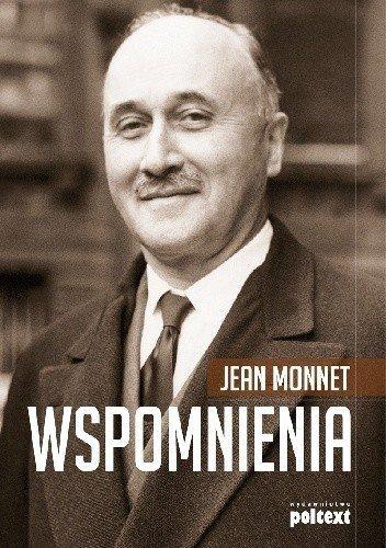 Wspomnienia Jean Monnet