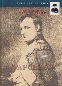 Napoleon Emil Marco de Saint-Hilaire