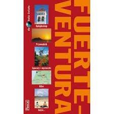 Fuerte-Ventura dookoła świata
