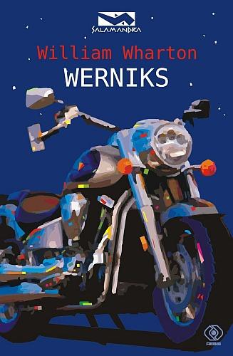 Werniks William Wharton