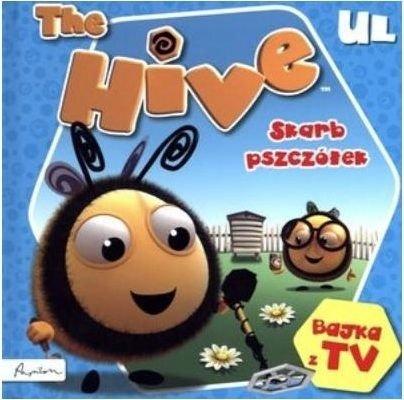 The Hive Ul Skarb pszczółek