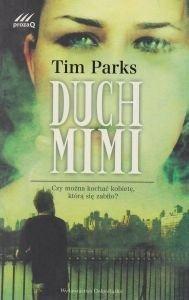 Duch Mimi Tim Parks