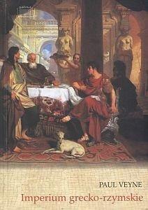 Imperium grecko rzymskie Paul Veyne